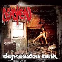 Purchase Dead Head - Depression Tank