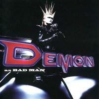 Purchase Demon Kogure - Demon as Bad Man