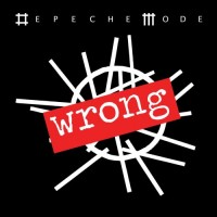 Purchase Depeche Mode - Wrong (EP)