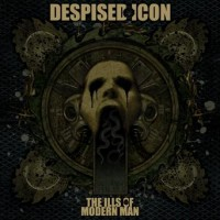 Purchase Despised Icon - The Ills of Modern Man