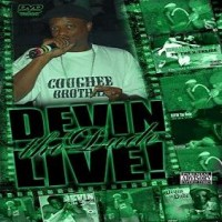 Purchase Devin The Dude - Live!