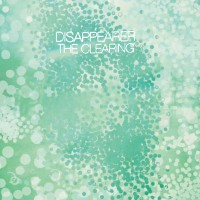 Purchase Disappearer - The Clearing