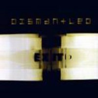 Purchase Dismantled - Exit (CDM)