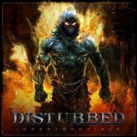 Purchase Disturbed - Indestructible