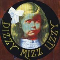 Purchase Dizzy Mizz Lizzy - Dizzy Mizz Lizzy