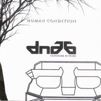 Purchase Dna6 - Human Condition