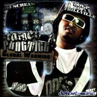 Purchase Don P - Target Practice 3