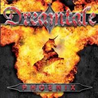 Purchase Dreamtale - Phoenix