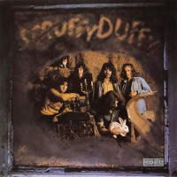 Purchase Duffy (UK) - Scruffy Duffy