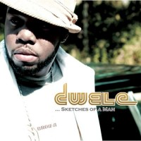 Purchase Dwele - Sketches Of A Man