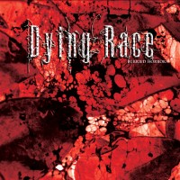 Purchase Dying Race - Burried Horrors