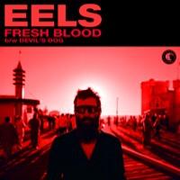 Purchase EELS - Fresh Blood (CDS)