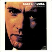 Purchase Easterhouse - Waiting For The Redbird