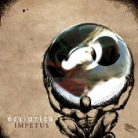 Purchase Ecliptica - Impetus