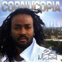 Purchase Edge Michael - Cornucopia