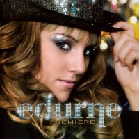 Purchase Edurne - Premiere