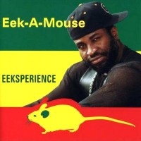 Purchase Eek-A-Mouse - Eeksperience