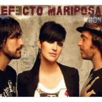 Purchase Efecto Mariposa - 40:04