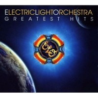 Purchase Electric Light Orchestra - Greatest Hits CD2