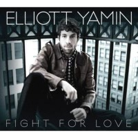 Purchase Elliott Yamin - Fight For Love