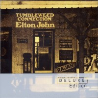 Purchase Elton John - Tumbleweed Connection CD2