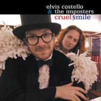 Purchase Elvis Costello - Cruel Smile