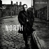 Purchase Elvis Costello - North
