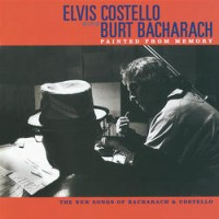 Purchase Elvis Costello - Painted From Memory CD2