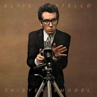 Purchase Elvis Costello - This Year's Model (Deluxe Edition) CD2