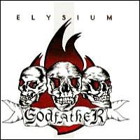 Purchase Elysium - Godfather
