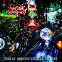 Purchase Embryonic Devourment - Fear Of Reality Exceeds Fantas