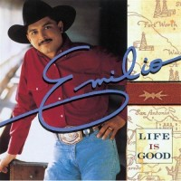Purchase Emilio - Life Is Good