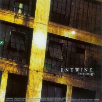 Purchase Entwine - Fatal Design