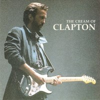 Purchase Eric Clapton - The Cream of Clapton