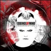 Purchase Essence Of Mind - Insurrection