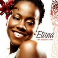 Purchase Etana - The Strong One