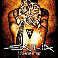 Purchase Exilia - My Own Army