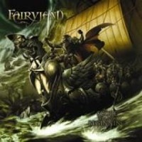 Purchase Fairyland - Score To A New Beginning