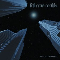 Purchase Fall From Reality - Withdrawal
