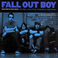 Purchase Fall Out Boy - Take This to Your Grave