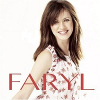 Purchase Faryl Smith - Faryl