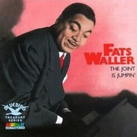 Purchase Fats Waller - The Joint Is Jumpin'