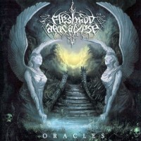 Purchase Fleshgod Apocalypse - Oracles