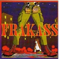 Purchase Frakass - Frakass