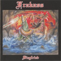 Purchase Frakass - Siegfried