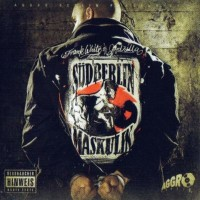 Purchase Frank White & Godsilla - Suedberlin Maskulin CD2