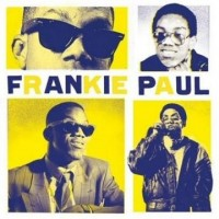 Purchase Frankie Paul - Reggae Legends CD4