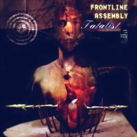 Purchase Front Line Assembly - Fatalist