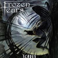 Purchase Frozen Tears - Slaves