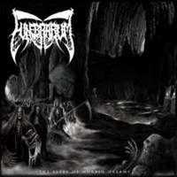 Purchase Funebrarum - The Sleep of Morbid Dreams